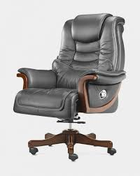 desk chair for heavy person best computer chair for big and tall brilliant big and tall