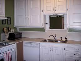 Doorway Trim Molding Adding Trim To Cabinet Doors Cabinet Doors