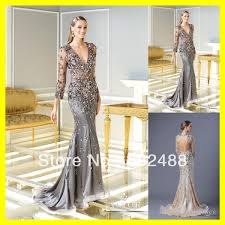 Prom Dress Stores In Michigan Dress Yp