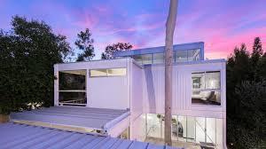 Modern Architecture Real Estate News Insights Realtor Com