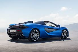 2018 mclaren 570s price. perfect 2018 mclarenu0027s new 570s spider is its u0027most attainableu0027 supercar throughout 2018 mclaren 570s price e