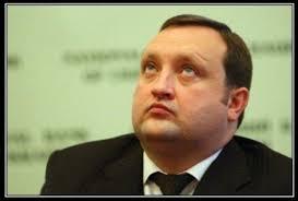 За что Янукович и его команда получили ученые степени ua В автореферате диссертации Арбузова сказано что он изучал как функционирует ипотечный рынок в Великобритании Дании Казахстане России и других странах