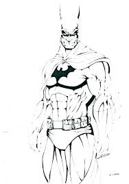 Dc Comics The Flash Coloring Pages Psubarstoolcom