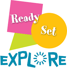 Graphic Design Internships Harrisburg Pa Ready Set Explore Witf