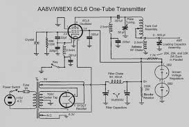 diagrams definition of schematic diagram image wiring diagrams définition wiring diagram diagrams amazing definition of wiring diagram full free power circuit breaker definition of