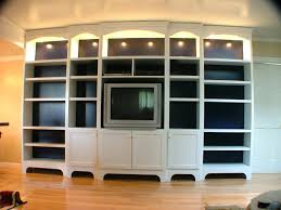 Modular Wall Storage Modern Modular Wall Storage Furnituremodular Cabinets Cabinet