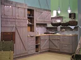 kitchen paint schemesPurple Kitchen Cabinets Modern Kitchen Color Schemes