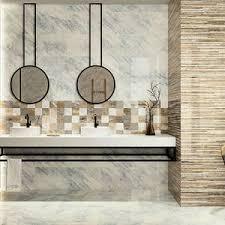 Плитку для ванной комнаты <b>EL Molino</b> купить в Москве в ...