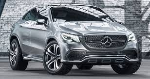 mercedes benz new car release2016 Mercedes ML class Release Date  httpwwwautocarkrcom