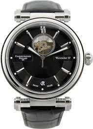 Наручные <b>часы Charles</b>-<b>Auguste Paillard</b> 307.110.11.25S ...