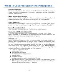 pharmacy school application essay umi dissertation pharmacy school application essay