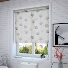Patterned Blinds For Kitchen How To Choose Blinds For Your Kitchen Make My Blinds