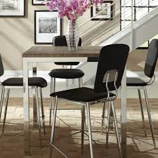 large size of tables chairs alameda counter height dining table square kitchen table brooklyn