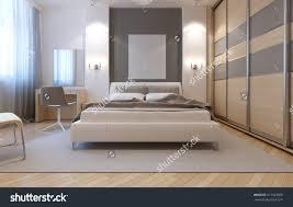 office decorating ideas valietorg. Dorm Room Door Decorating Ideas Master Bedroom Doors French Closet Valietorg With Houzz 948x1264 Gl Designs Office