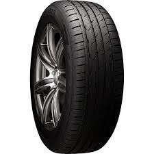 <b>Laufenn S Fit</b> A/S Tires | Performance Truck All-Season Tires ...
