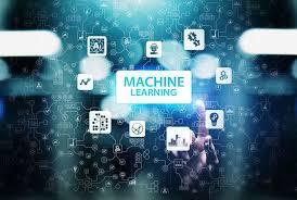 machine learning level 1