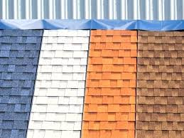 shingle painting painted shingles can roof shingles be painted best image landmark shingles painted desert painted shingle painting