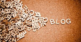 Blog – ZuzanaGraphics
