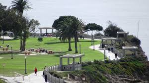 Image result for point fermin park