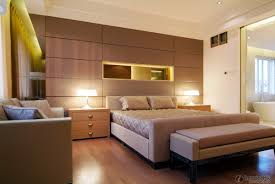 Solid Wood Contemporary Bedroom Furniture Modern Wood Bedroom Furniture Decorate My House