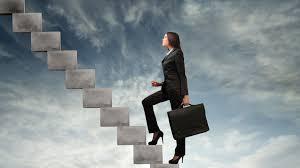 career development career change advice in london uk welcome to gateway