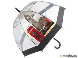 Купить <b>зонт</b>,тент <b>Veld</b>-<b>Co 79584</b> с доставкой по Беларуси : E ...