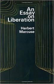 an essay on liberation herbert marcuse com an essay on liberation herbert marcuse 0046442005951 com books