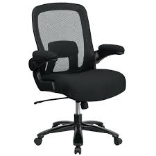 chair with lumbar support. Lumbar Support Desk Chair Small Images Of Office With .