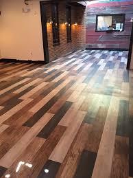 photo of wecker s flooring center york pa united states a restaurant setting