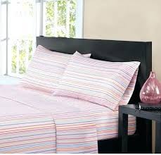 pink sheets queen light pink sheets queen girls white light pink rugby stripes sheet queen set light blue color light pink sheets queen pink bedding sets