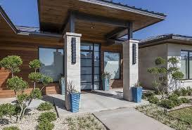 llano estates anderson fine homes