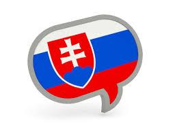 www.123nhanh.com: DỊCH TIẾNG SLOVAKIA CÔNG CHỨNG