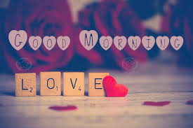 Good Morning Romantic Quotes For Him Best of Romantic Good Morning Quotes For Him Happy Wishes