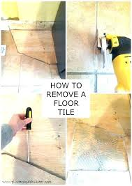 remove floor tile how to remove ceramic tile from concrete floor remove floor tile removing floor remove floor tile