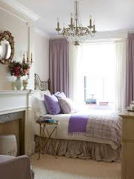 diy small bedroom decorating ideas 9