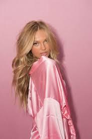 25 best Blonde model ideas on Pinterest Bar refaeli Blonde.