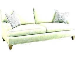 replacement couch cushions ikea couch cushions custom sewing covers replacement for couches home improvement