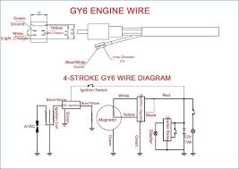 wiring diagram for trailer lights 7 way gy6 engine vacuum circuit wire diagram for trailer lights 7 way wiring diagram for trailer lights 7 way gy6 engine vacuum