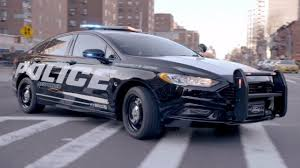 2018 ford crown victoria. simple 2018 2018 ford police responder vs toyota camry inside ford crown victoria