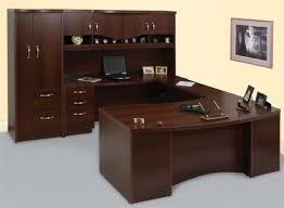 office table desk. Executive Office Suite Table Desk X