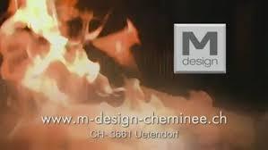 Hählen M Design Uetendorf Thun Schweiz