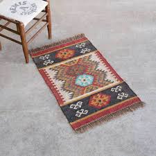 home interior superior wool kilim rug ramona flatweave rejuvenation from wool kilim rug