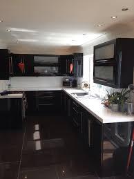 Best Floor Tiles For Kitchen Best Kitchen Floor Cleaner Our Services The Maids In Denver Best