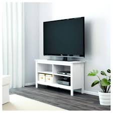 tv stand ikea black. chic large size of tv standsimposing stand ikea picture design bestac285 unit black brown p