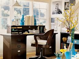 wonderful home office ideas men. full size of office decoroffice workspace elegant home ideas for men wood furniture wonderful o