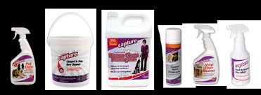 carpet cleaning products. capture carpet cleaner and spot stain remover products cleaning