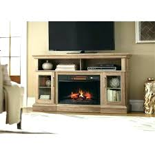 electric fireplace insert home depot home depot electric fireplace insert electric log fireplace insert home depot