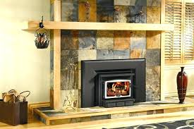 gas fireplace inserts consumer reports fireplace inserts reviews efficient fireplace inserts s