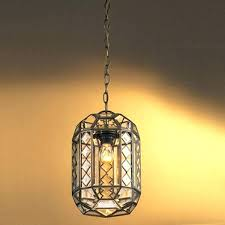 antique pendant lighting. Antique Pendant Lighting T