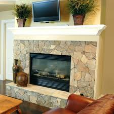 fireplace mantels for on craigslist and surrounds designs stone fireplace mantels canada los angeles for
